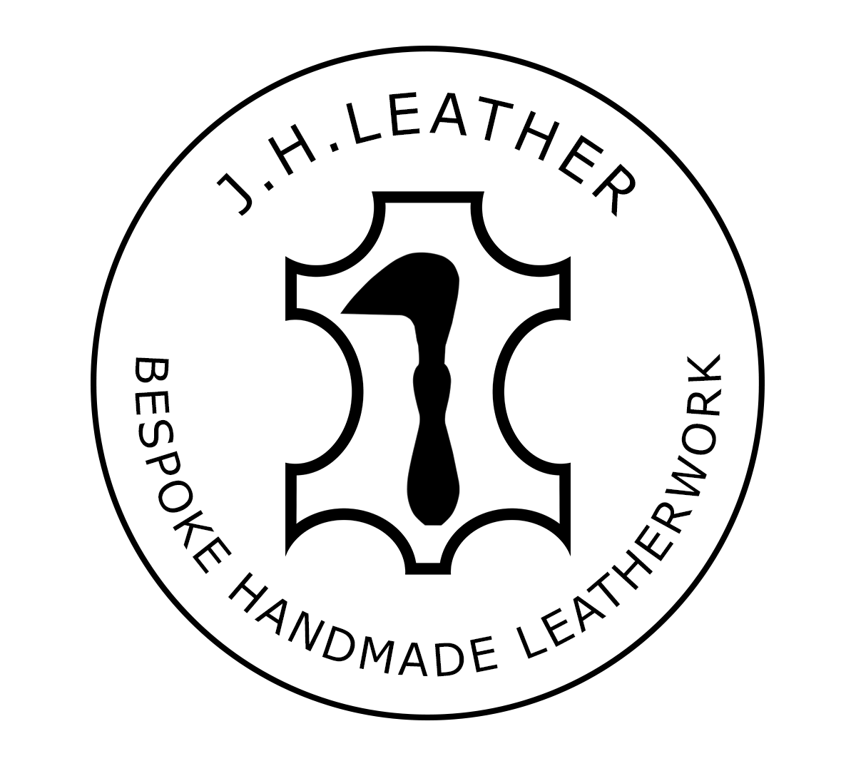 J.H. Leather