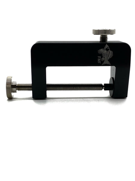 FNF Vice Desk Clamp