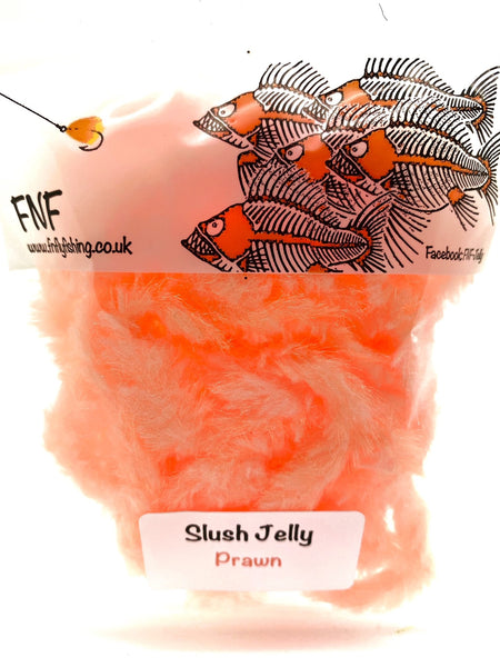 Slush Jelly