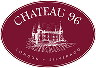 Chateau 96 Ltd logo