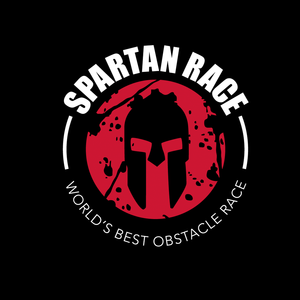 Eat The Bear becomes the Official Performance Nutrition of U.S. Spartan Races