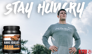 Keep up with Luke Kuechly and ETB in The News