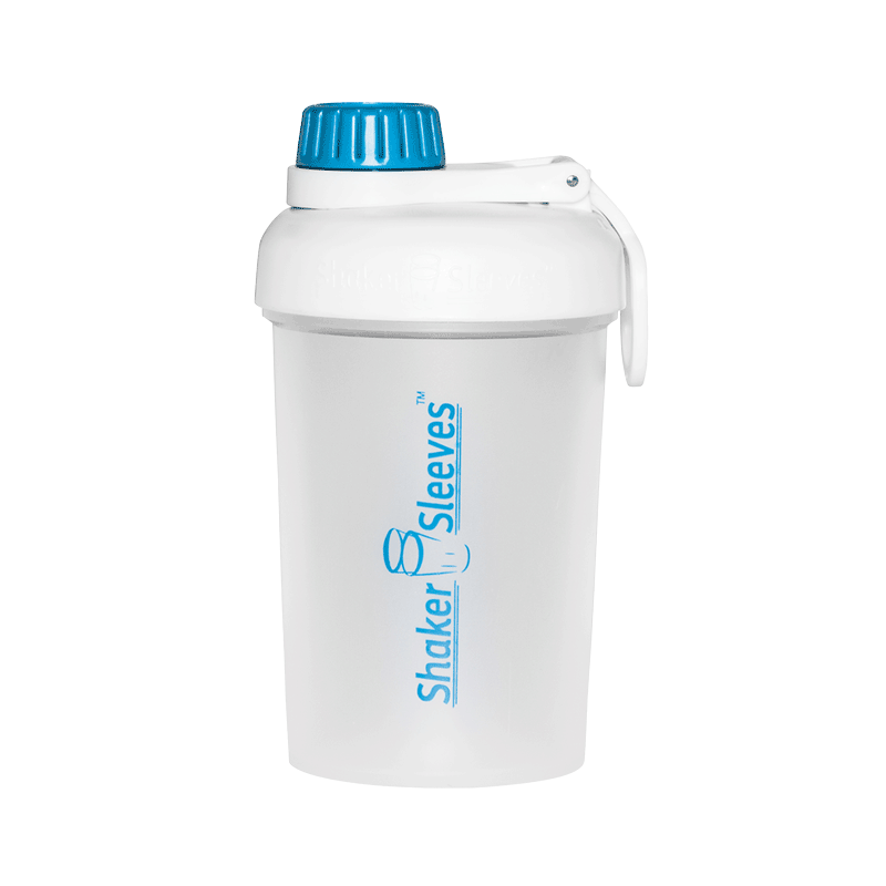 Shaker Cup (14 oz)