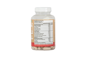 NaturaLean Fat Burner (1-Month Supply)