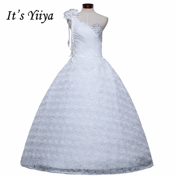HOT Free shipping new 2014 white red princess fashionable wedding dress romantic tulle wedding dresses Vestidos De Novia HS083