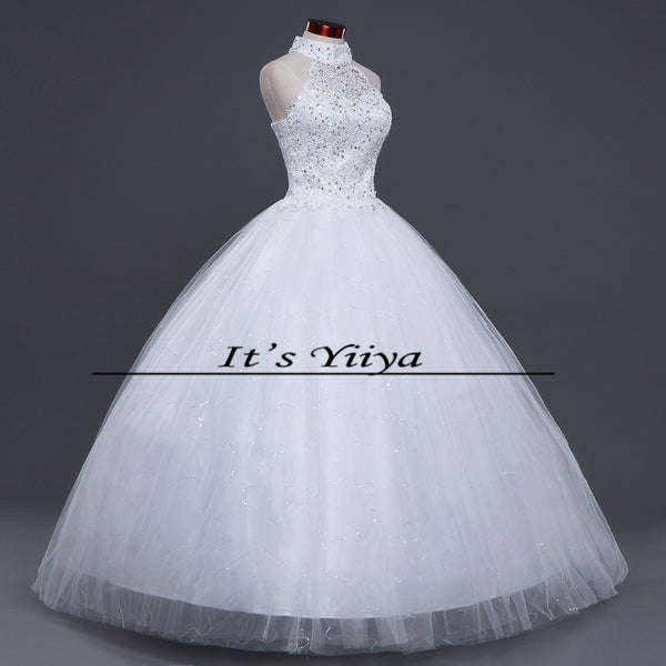 HOT Free shipping  2015 latest chiffon designer wedding dress princess sweet bridal veil wedding grown Vestidos De Novia HS029