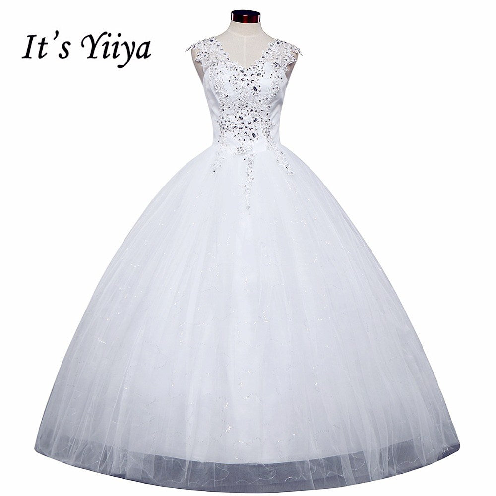 Red And White Wedding Dresses.Free Shipping New 2016 Wedding Dresses Sexy Lace Red White Wedding Ball Gowns Wedding Frocks Wedding Dress Vestidos De Novia H83