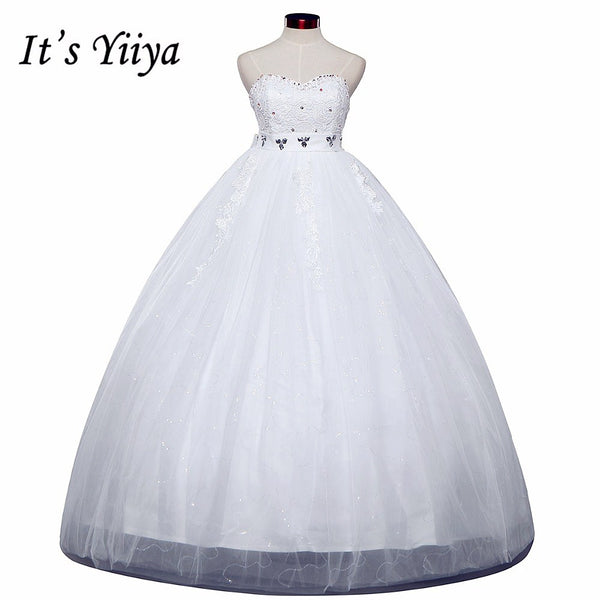 Free shipping 2015 new princess wedding gowns lace pregnancy wedding dress fashion bride price under 50 Vestidos De Novia HS128
