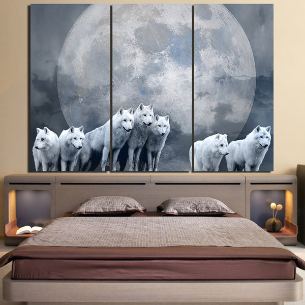 3 Piece Canvas Art Hand Tools Wooden Poster HD Printed Wall Art Home Decor Canvas Painting Picture Prints Free Shipping NY-7200C