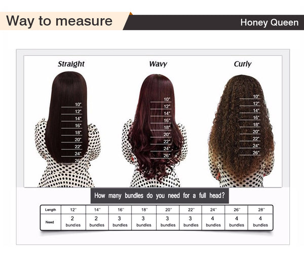 Human Braiding Hair Bulk No Weft Afro Kinky Curly Bulk Hair For Braiding Mongolian Remy Hair Crochet Braids Prosa Hair