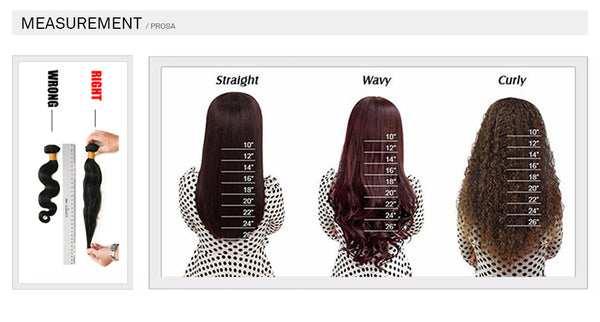 3B 3C Kinky Curly Ponytails Clip Ins Brazilian Virgin Hair Clip In Human Hair Extensions 100% Natural Color Prosa Hair Products