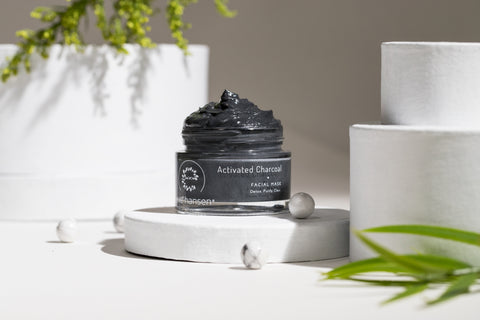 clay mask face mask charcoal peel off mask charcoal clay mask activated charcoal