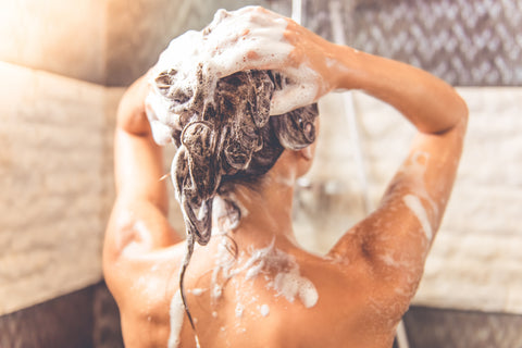 why are sulfates bad for your hair?