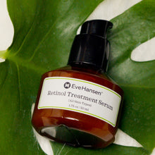 Retinol Treatment Serum - 1.75 oz