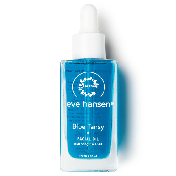 Blue Tansy Skin Repair Face Oil