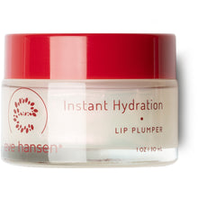 Instant Hydration Lip Plumper