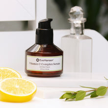 Vitamin C Complex Serum - 1.75 oz