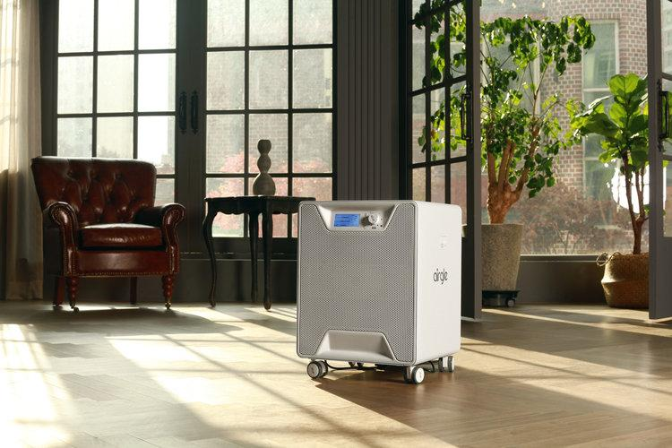 5 Reasons Why You Should Run an Air Purifier 24/7