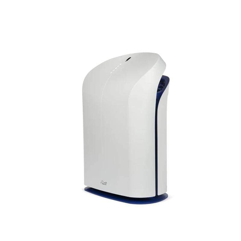 Air Purifiers for Home & Office