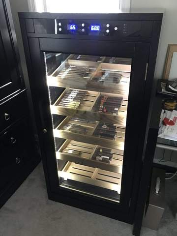 https://yourelegantbar.com/collections/cigar-humidor-cabinets/products/redford-lite-electronic-cabinet-cigar-humidor-prestige-imports