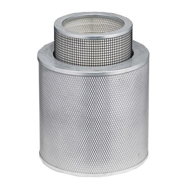 Airpura Replacement TiO2 Coated HEPA Filter