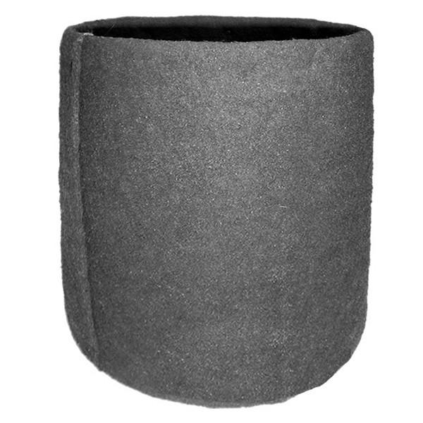 Airpura Replacement Hi-C Carbon Filter