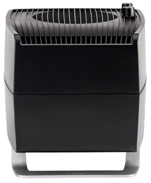 CM330 Cigar Humidifier for Small Commercial Cabinet Humidors