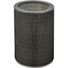 Airpura Air Purifier Filter Super HEPA (99.99% of particles ≥ 0.1 microns) Airpura Replacement TiO2 Coated HEPA Filter