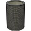 Airpura Air Purifier Filter True HEPA (99.97% of particles ≥ 0.3 microns) Airpura Replacement TiO2 Coated HEPA Filter