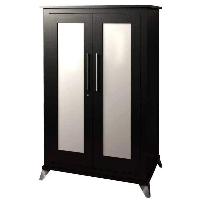 Armoire 2000 - Contemporary Cigar Humidor Cabinet
