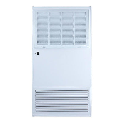 MatrixAir Smoke Eater FlushMount1000D Commercial Air Purification System