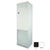 MatrixAir Smoke Eater FlushMount516 Commercial Air Purification System