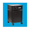 Austin Air Air Purifier Black HealthMate Air Purifier by Austin Air