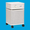 HealthMate Air Purifier by Austins Air white