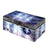 Quality Importers Desktop Humidor Humidor Supreme Fighter Jet