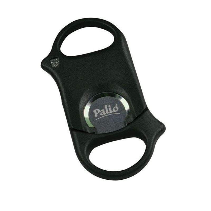 Quality Importers Cigar Cutter Palio Composite Cutter(70 Ring Gauge cutter)