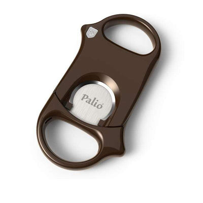 Palio Composite Cutter (brown)