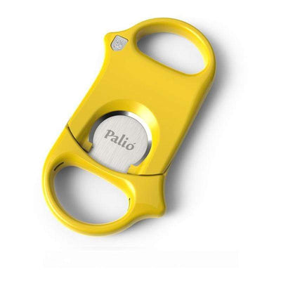 Palio Composite Cutter (yellow)