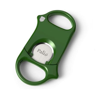 Palio Composite Cutter (green)