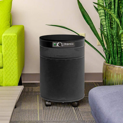 Airpura Air Purifier R600 All-Purpose Air Purifier by Airpura
