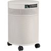 Airpura Air Purifier V600 Air Purifier for VOCs & Chemicals by Airpura