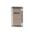 Quality Importers Lighter Sandstone Xikar Allume Single Lighter