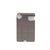 Quality Importers Lighter Gunmetal Xikar EX Single Lighter
