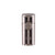 Quality Importers Lighter G2 Xikar HP4 Quad Lighter