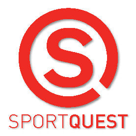 SportQuest Registration and Processing Fee