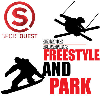 Freestyle & Park Event