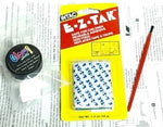 Glow! in the Dark Paint Kit