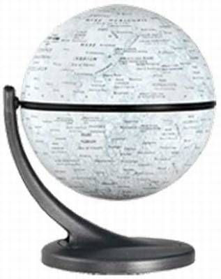 Replogle  Wonder Globe (Moon) 4.5""