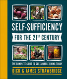 DK Self-Sufficiency for the 21 Century