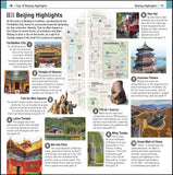 Eyewitness Top 10 Beijing